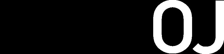 Das KrimOJ-Logo